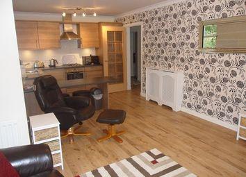 Thumbnail 2 bedroom flat to rent in Grandholm Crescent, Grandholm, Aberdeen