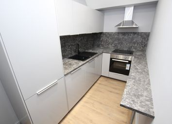 Thumbnail 5 bed terraced house to rent in Garratt Lane, London