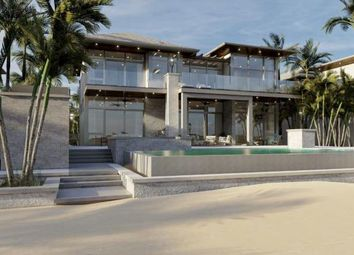 Thumbnail 5 bed property for sale in Bliss Luxury Villas, Grace Bay Beach, Providenciales, Turks & Caicos