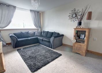 Thumbnail 3 bed terraced house to rent in Hillside Close, Rowlands Gill
