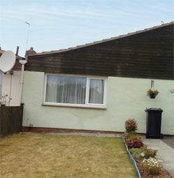 2 bed semi-detached bungalow for sale in Kelston Gardens, Westbury-On-Trym, Bristol BS10