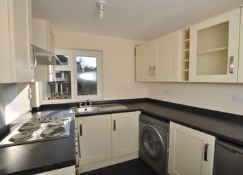 Thumbnail 2 bed flat to rent in Kingspost Parade, Guildford, Surrey