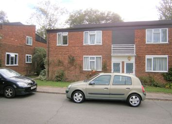 Thumbnail 3 bed maisonette to rent in The Spinney, Wembley