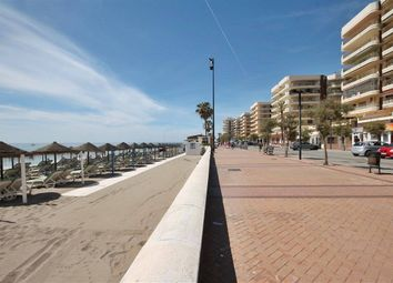Thumbnail 2 bed apartment for sale in Fuengirola, Málaga, Andalusia, Spain