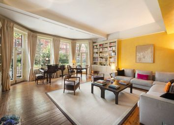 Thumbnail 5 bed flat for sale in Gledhow Gardens, South Kensington