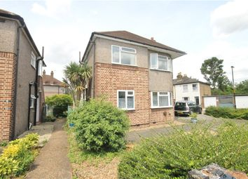 Thumbnail 2 bed maisonette to rent in Amyand Park Road, Twickenham