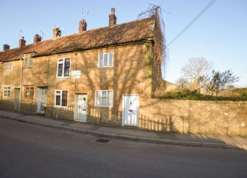 Thumbnail 1 bedroom cottage for sale in Compton Road, South Petherton
