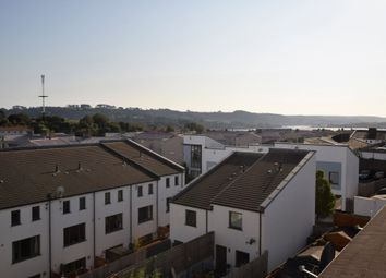 2 bed flat for sale in Ker Street, Devonport, Plymouth PL1