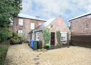 Thumbnail 3 bed end terrace house for sale in Cross Street, Galston, East Ayrshire