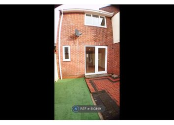 Thumbnail 2 bedroom semi-detached house to rent in King Edward Court, Bournemouth