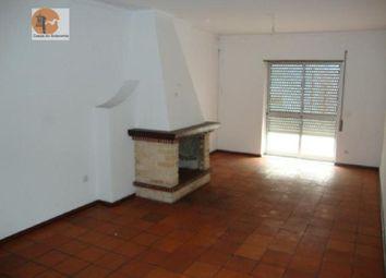 Thumbnail 3 bed apartment for sale in São Silvestre, São Silvestre, Coimbra