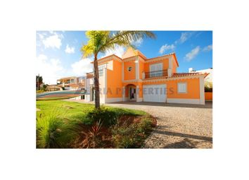 Thumbnail 3 bed villa for sale in Castro Marim, Castro Marim, Castro Marim