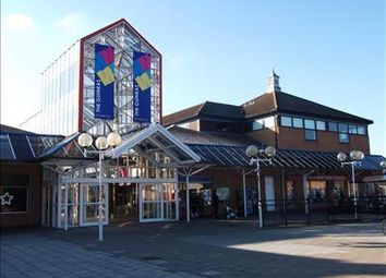 Thumbnail Office to let in Rookery House, The Guineas Shopping Centre, Newmarket, Suffolk
