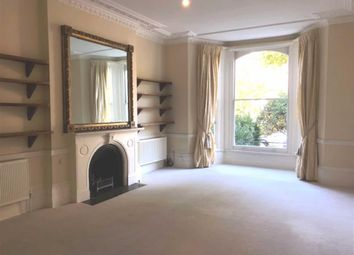 Thumbnail 2 bed flat to rent in Steele's Road, London, London