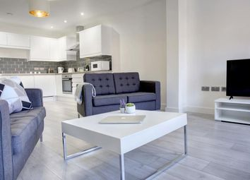 Thumbnail 2 bed flat to rent in Baltic View, Brick Street, Liverpool