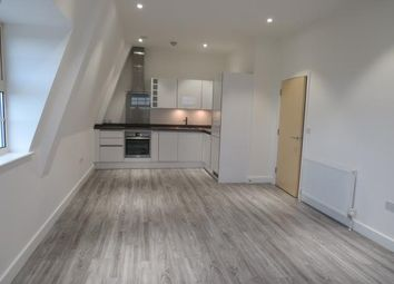 Thumbnail 3 bedroom flat to rent in High Street, Great Cambourne, Cambridge