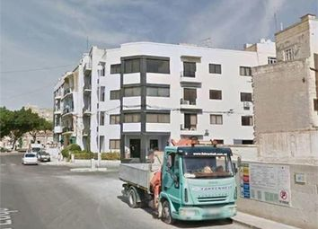 Thumbnail Commercial property for sale in Commercial Property, Guardamangia, Sliema & St. Julians, Malta