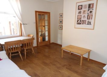 Thumbnail 3 bed flat to rent in Beaumont Terrace, Gosforth, Newcastle Upon Tyne