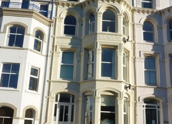 Thumbnail 2 bed flat for sale in Stanleyville, Flat 2, Stanley Mount West, Ramsey