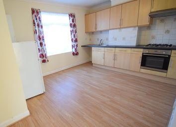 Thumbnail 2 bed flat to rent in The Parade, Crayford Way, Dartford