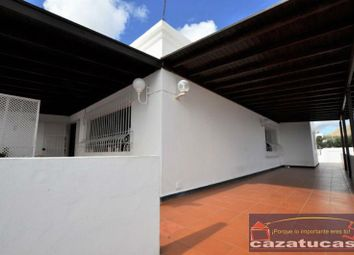 Thumbnail 4 bed property for sale in Tías, Las Palmas, Spain