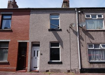Thumbnail 2 bedroom property to rent in Earle Street, Barrow In Furness, Cumbria