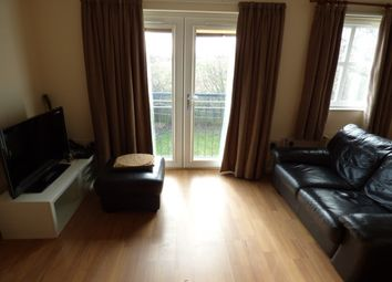 Thumbnail 4 bedroom terraced house to rent in Sun Gardens, Thornaby, Stockton-On-Tees