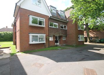 Thumbnail 2 bed property to rent in East Lodge, Epsom Road, Leatherhead, Surrey.