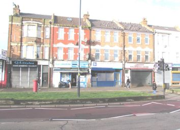 Thumbnail Flat to rent in Harrow Road, Wembley, Middlesex