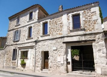 Thumbnail 4 bed property for sale in Mouries, Bouches-Du-Rhône, France