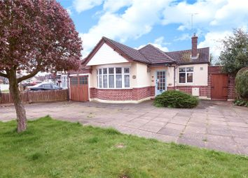 Thumbnail 2 bed bungalow for sale in Ladygate Lane, Ruislip, Middlesex