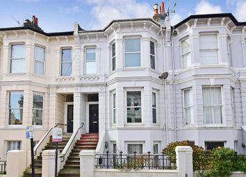 5 bed terraced house for sale in Stanford Road, Brighton, East Sussex BN1