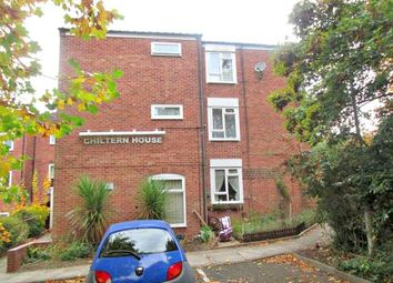 2 bed flat to rent in Haseley Close, Redditch B98