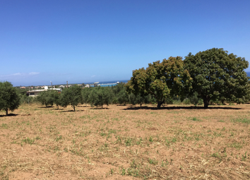 Thumbnail Land for sale in Kyllini, Korinthia, Peloponnese, Greece