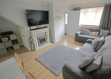 3 bed property for sale in The Gardiners, Church Langley, Harlow CM17