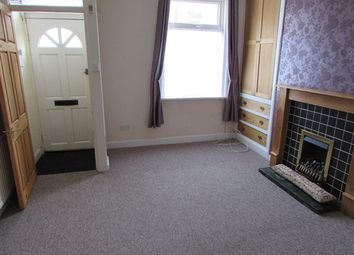 Thumbnail 2 bed property to rent in Harrogate Street, Barrow In Furness