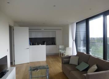 Thumbnail 2 bedroom flat to rent in Simpson Loan, Qmile, Edinburgh