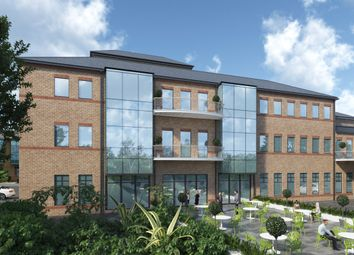 Thumbnail Office to let in Kingsbury Crescent, Staines