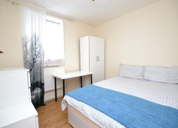 Thumbnail 1 bedroom flat to rent in Southcott House, Devons Road, Bow, London