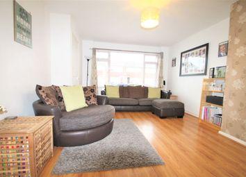 Thumbnail 3 bedroom terraced house for sale in Bryanston Road, Tilbury
