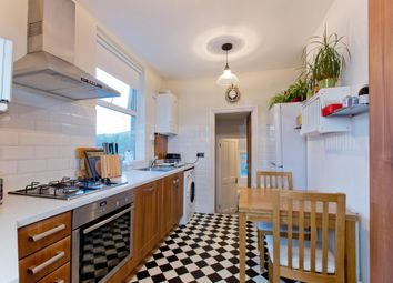 Thumbnail 2 bed flat to rent in Aldeburgh Street, London