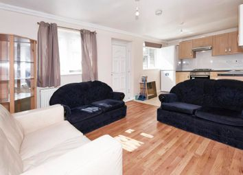 Thumbnail 3 bedroom property to rent in Botha Road, Canning Town