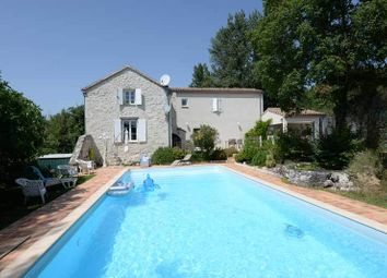 Thumbnail 3 bed country house for sale in 47270 Puymirol, France