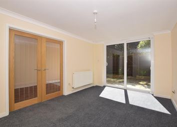 Thumbnail 3 bed terraced house for sale in Observatory Walk, Redhill, Surrey