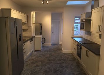 Thumbnail 6 bed property to rent in Luton Road, Bournbrook, Birmingham