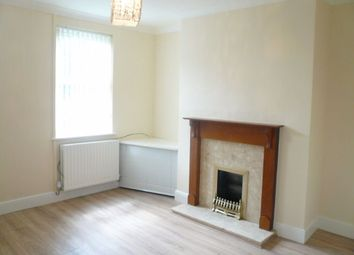 Thumbnail 2 bed property to rent in Hoole Lane, Chester, Cheshire