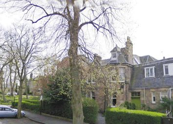 Thumbnail 2 bed flat for sale in 28, Clarendon Place Ground Floor Left, Stirling Clackmannanshire FK82Qw
