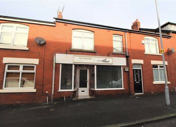 Thumbnail 1 bed property for sale in Eldon Street, Ashton-On-Ribble, Preston