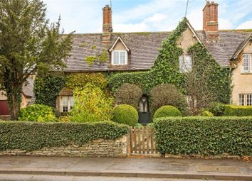 Thumbnail 3 bed semi-detached house for sale in Down Ampney, Cirencester