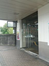 Thumbnail Retail premises to let in Upminster Railway Station, Station Road, Upminster, Essex